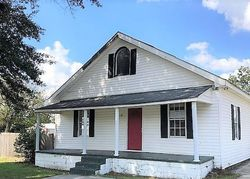 High St - Warrenville, SC Foreclosure Listings - #28912339