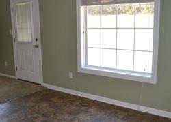 Granite Dr - Newbern, TN Foreclosure Listings - #28912372