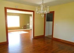 Pulaski St - Lawrenceburg, TN Foreclosure Listings - #28912380
