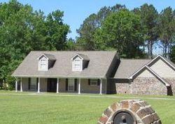 Quail Run Ln - Columbia, MS Foreclosure Listings - #28912437