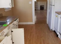 N Lee St - Altus, OK Foreclosure Listings - #28912876
