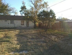 E Canadian St - Portales, NM Foreclosure Listings - #28912966