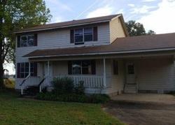 Kelsey Massie Rd - Como, MS Foreclosure Listings - #28913080