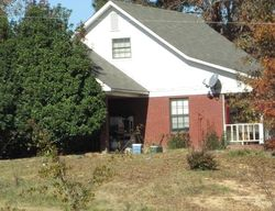 County Road 369 - Water Valley, MS Foreclosure Listings - #28913085