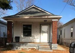 Bank St - Louisville, KY Foreclosure Listings - #28913215