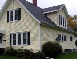 N Iowa Ave - Ottumwa, IA Foreclosure Listings - #28913241