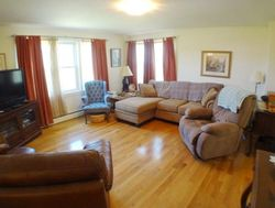 Hillside Ln - Woodsville, NH Foreclosure Listings - #28921116