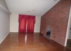 Nance Cir - Paris, TN Foreclosure Listings - #28943269