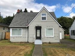 Cherry St - Aberdeen, WA Foreclosure Listings - #28943333