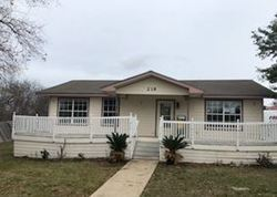 W Post Oak Ave - Rogers, TX Foreclosure Listings - #28943411