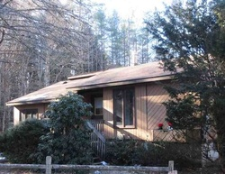 Trotter Ln - Swanzey, NH Foreclosure Listings - #28943413