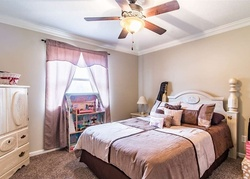 Alenah Ln - Poplar Bluff, MO Foreclosure Listings - #28943437