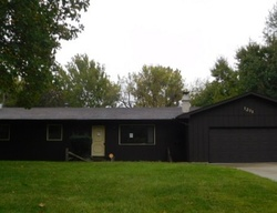 W Eureka St - Champaign, IL Foreclosure Listings - #28943675