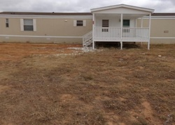 S Roosevelt Road V - Portales, NM Foreclosure Listings - #28943724