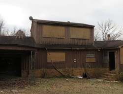 County Road 528 - Como, MS Foreclosure Listings - #28943743