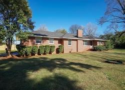 Houston Rd - Macon, GA Foreclosure Listings - #28944373