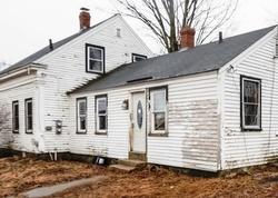 Grove St - Farmington, NH Foreclosure Listings - #28944394