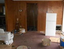 Horton Ln - Malvern, AR Foreclosure Listings - #28945015