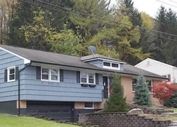 Aldrich Ave - Binghamton, NY Foreclosure Listings - #28946679