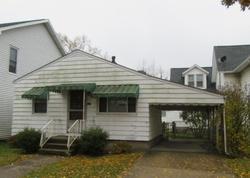W 5th St - Monroe, MI Foreclosure Listings - #28946713