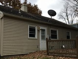 Conklin Ave - Binghamton, NY Foreclosure Listings - #28946798