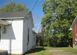 Askin St - Martinsville, VA Foreclosure Listings - #28946808
