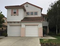 Great Island St - Salinas, CA Foreclosure Listings - #28946950
