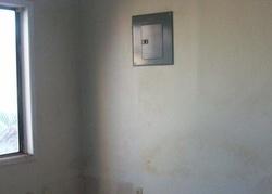 W Third St - Winslow, AZ Foreclosure Listings - #28947101