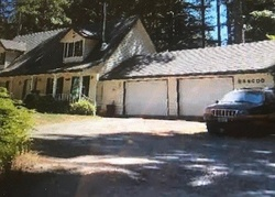 E Mirkwood Ln - Welches, OR Foreclosure Listings - #28947620