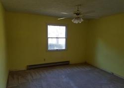 Timothy Ln - Waynesville, NC Foreclosure Listings - #28947725