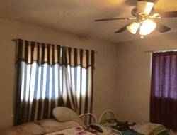 S 300 W - Logan, UT Foreclosure Listings - #28947746