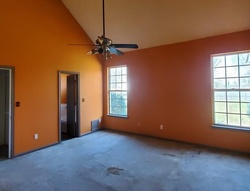 Green View Rd - Moyock, NC Foreclosure Listings - #28947840