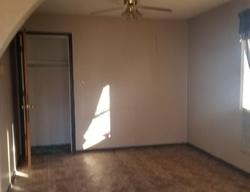 Calle Dulce - Las Vegas, NM Foreclosure Listings - #28947846