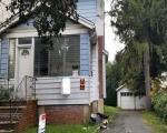 Smith St - Irvington, NJ Foreclosure Listings - #28947850