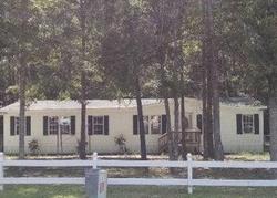 Knob Hill Cir - Dothan, AL Foreclosure Listings - #28947851