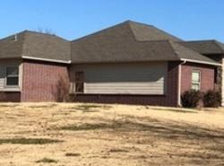 E 269 Ct - Grove, OK Foreclosure Listings - #28947865