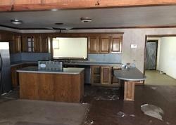 Nimitz St - Eunice, LA Foreclosure Listings - #28947879