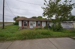 Davis Rd - Taft, TX Foreclosure Listings - #28947951