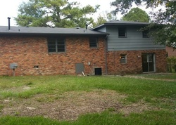 Sylvester Cir S - Macon, GA Foreclosure Listings - #28948020