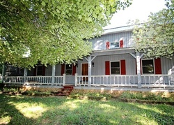 Terrace Dr - Sparta, TN Foreclosure Listings - #28948121