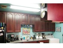 San Jacinto Way - Blythe, CA Foreclosure Listings - #28948310