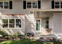 N 92nd Ave - Omaha, NE Foreclosure Listings - #28948424