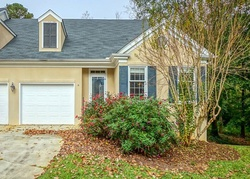 Brookstone Way - Macon, GA Foreclosure Listings - #28948442