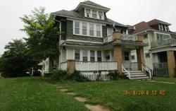 N 50th St # 2851 - Milwaukee, WI Foreclosure Listings - #28948504