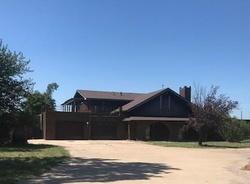 Park Dr - Sayre, OK Foreclosure Listings - #28948543