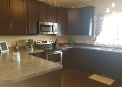 8th St Nw - Minot, ND Foreclosure Listings - #28948553