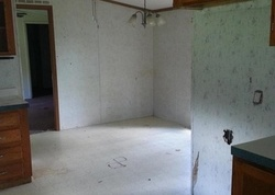 Hurryville Rd - Farmington, MO Foreclosure Listings - #28948658