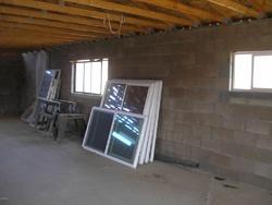 S Pinon Ln - Kirkland, AZ Foreclosure Listings - #28948733