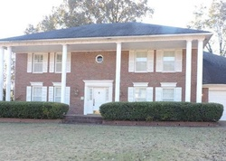 Hampton Court Rd E - Cordova, TN Foreclosure Listings - #28949187