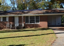Commodore Dr - Macon, GA Foreclosure Listings - #28949288